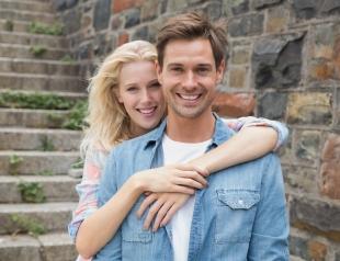 Хорошие отношения с бывшим парнем: как сделать миф реальностью