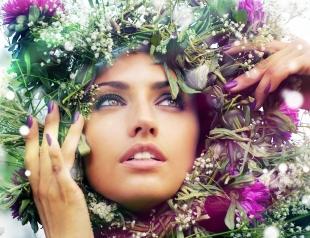 Лунный календарь красоты и здоровья на октябрь 2015