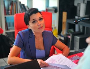 Няня без money: Анастасия Заворотнюк задолжала полмиллиона долларов