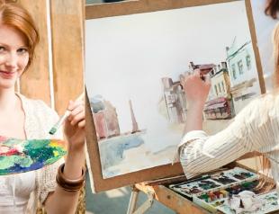 Как научиться рисовать: 10 книг-помощниц
