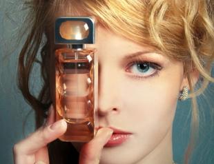 Как выбрать идеальные духи: парфюмерный гид