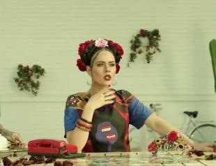 Мексиканский клип The Hardkiss: мистический триллер об опасных связях и знаках судьбы