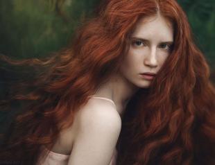 Программа восстановления волос: практическое руководство