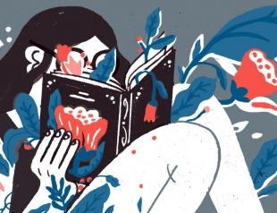 Как выжать максимум из чтения