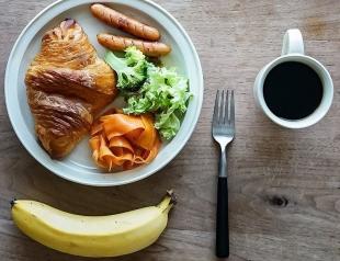 9 опасных продуктов, которые нельзя есть на завтрак