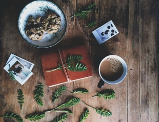 Ученые нашли необычные свойства в любимом кофе