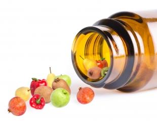 Какими полезным свойствами обладает витамин В6