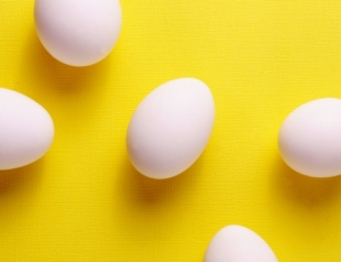 Яичная диета - похудение на 15 кг без чувства голода