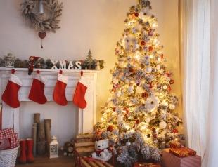 Как украсить дом в год Красной Обезьяны: цвета и основные элементы декора