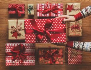 Вместо святого Николая: идеи подарков, которые можно положить под подушку
