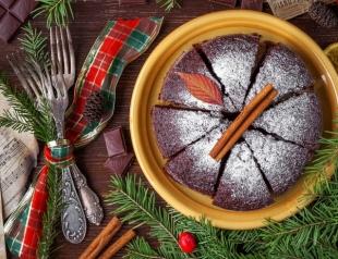 Идеи для рождественского стола: что едят на Рождество в разных странах мира