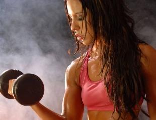 Как организовать фитнес-питание, когда совсем нет времени