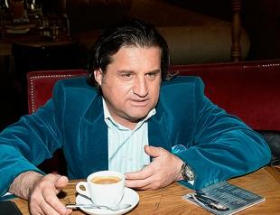 Отар Кушанашвили раскритиковал братьев Меладзе за неуважение к экс-женам