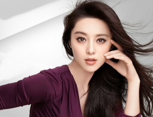 Пять лучших корейских ВВ-кремов на каждый день для разных типов кожи