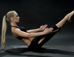 Эффективный фитнес для похудения: какие упражнения можно делать в домашних условиях