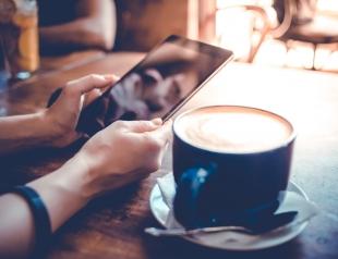 Кофе помогает достичь успеха в работе и избежать ошибок: ученые