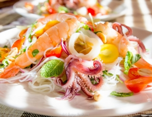 Низкоуглеводная диета: рекомендации, принципы, меню