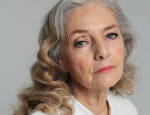 Когда старость – в радость: почему пожилые модели сделают нашу старость лучше