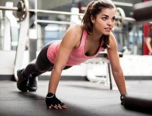 Как начать заботиться о своем теле и здоровье, если никогда этого не делал