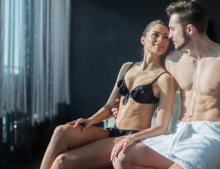 Как помочь себе получить оргазм: секреты, которые должна знать женщина