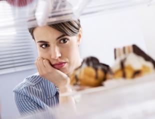 Пищевая зависимость: почему мы заедаем жизнь и что с этим делать