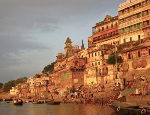 Какие города Индии могут заинтересовать туристов и почему