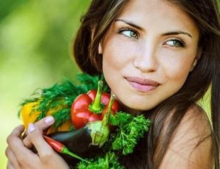 Доказано: современные диеты приводят к разрушению зубов и плохому запаху изо рта
