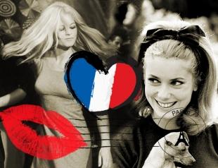 Почему француженки самые элегантные: 5 секретов стиля