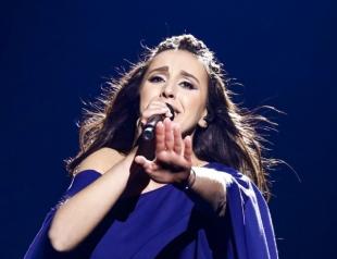 Евровидение 2016: российский критик отдал Джамале первое место на конкурсе