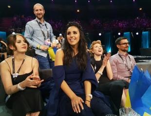 Евровидение 2016: российские комментаторы исказили смысл песни Джамалы