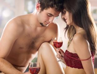7 моментов секса, на которые мужчинам наплевать