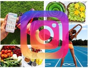 Ищем вдохновение: 5 instagram-аккаунтов о здоровой еде