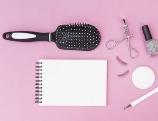 10 главных причин выпадения волос: ищем пути решения проблемы