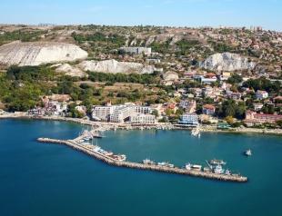 Отдых в Болгарии: курорты, достопримечательности, виза и сувениры