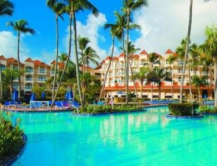 Отдых в Доминикане: когда лучше лететь и что с собой брать (+ лучшие курорты, виза и достопримечательности)