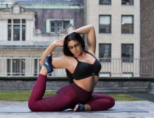 Обычные девушки рекламируют Nike: почему это важно