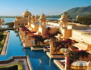 Отдых в Индии: достопримечательности, курорты, сувениры, виза (+ советы отдыхающим с детьми)