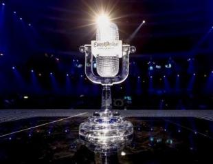 Евровидение 2017: сколько Украина заплатила за конкурс