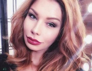 Супермодель по-украински 3: в шоу принимает участница-транссексуал