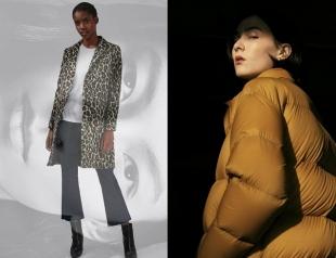 Где недорого купить модную дизайнерскую одежду: главные коллаборации осени