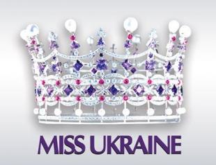 Победительницей «Мисс Украина-2016» стала 18-летняя участница номер 13: красавица из Днепра представит Украину на «Мисс Мира-2016»