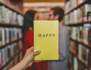 Топ-7 романов о проблемах супружеской жизни, вышедших за последние 10 лет