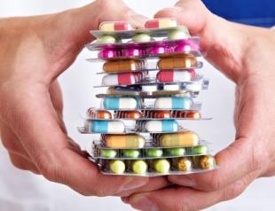 17 сентября праздник День фармацевтического работника: поздравления для фармацевтов и провизоров