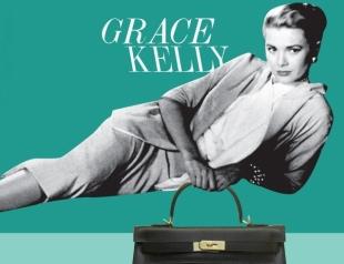 30 культовых сумок в истории: It Bag всех времен в одной подборке