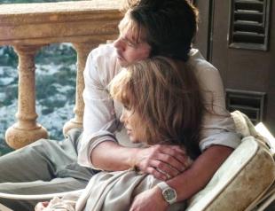 Недвижимость Анджелины Джоли и Брэда Питта: что будет делить пара