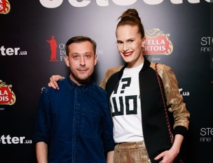 Эксперты шоу Супермодель по-украински 3 рассказали, легко ли работать моделью
