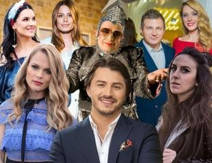 Кто станет ведущим Евровидения 2017: голосуем!
