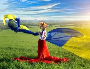 Какого числа День защитника отечества в Украине и будет ли выходной