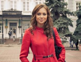 Настасья Самбурская откровенно рассказала про отношения с мужем Бородиной и пластике