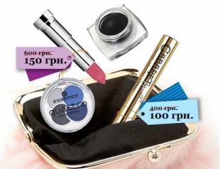Как собрать бюджетную косметичку: обзор лучшей недорогой декоративной косметики
